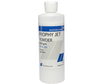 Prophy Powder